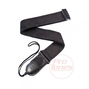 Planet Waves PWSPA200