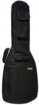 RockBag RB20518 B/Plus
