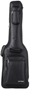 RockBag RB20565B Artificial Leather - Bass