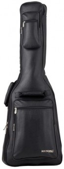RockBag RB20566B Artificial Leather - Electric Guitar
