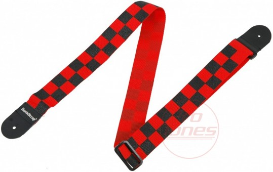 RockStrap RST NR1CP Finish G