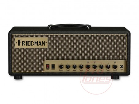 Friedman RunT50 Head 230V