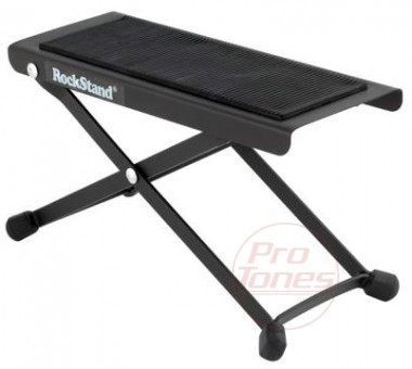 RockStand RS24000