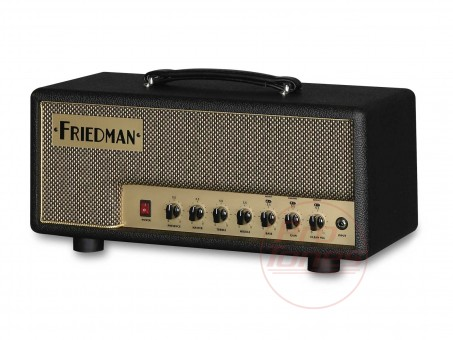 Friedman Runt20 Head 230V