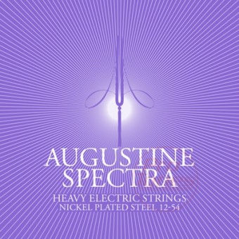 Augustine Spectra AS1254 Heavy 12/54