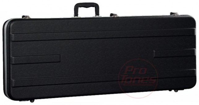 RockCase RCABS10406